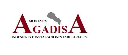 Montajes Agadisa, S.L.